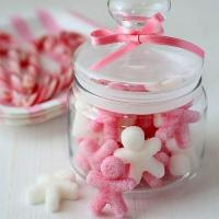Домашние сахарные кубики, Крем-брюле, Домашнее тыквенное пюре