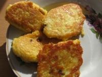 Что приготовить из тыквы? Простые блюда из тыквы