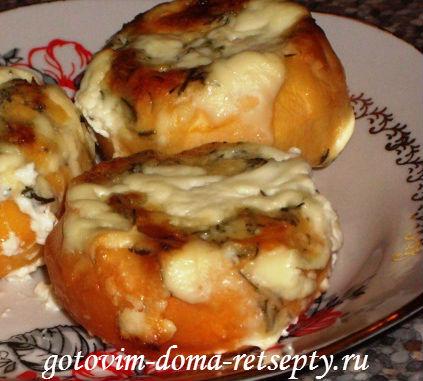 Блюда из брюквы рецепты простые и вкусные рецепты