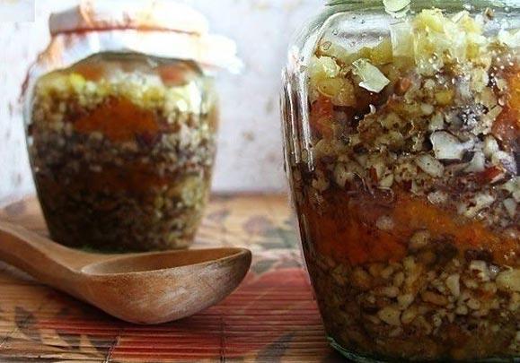 Создайте баночку витаминов! (Для взрослых и детей). Отличный подарок.