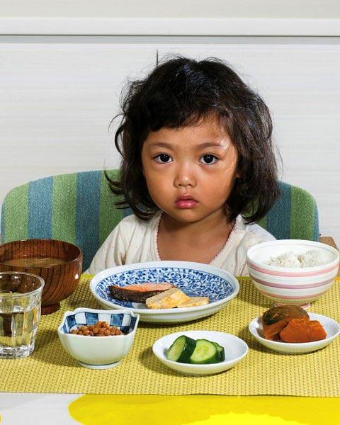 kidsbreakfast-wcth01-640x639