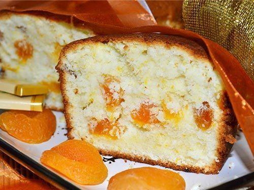 Кексы творожные с манкой рецепт с фото пошагово