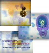 Кухонная химия - Хестон Блюменталь - Мясо