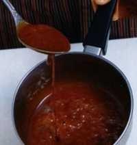 """Бабушкины пышки """"Вкус детства"""" – кулинарный рецепт"""