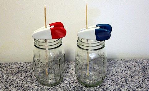 Карамель рецепт - карамель на палочке