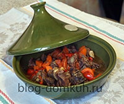 Кабачковая икра на зиму рецепты с фото пошагово