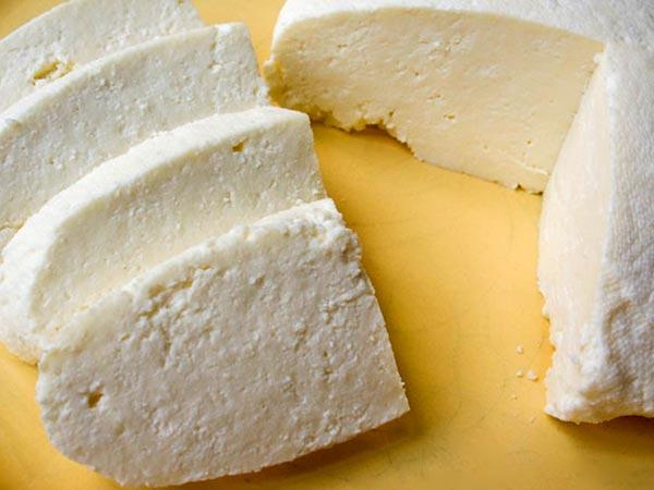 В домашних условиях сыр швейцарский 79