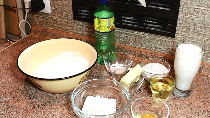 Картинки по запросу Сырные лепешки - А-ля- хачапури