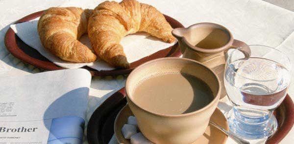 Рецепты кофе - Национальные рецепты приготовления кофе