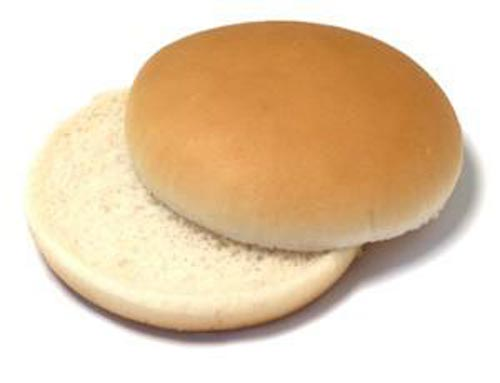Фишбургер-пятиминутка