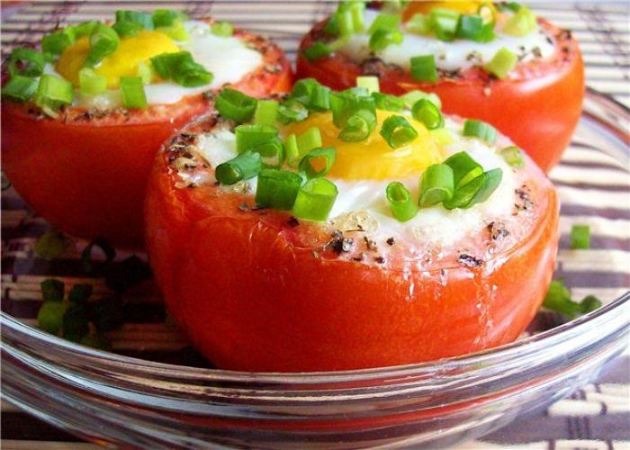 Полезные продукты, полезные рецепты