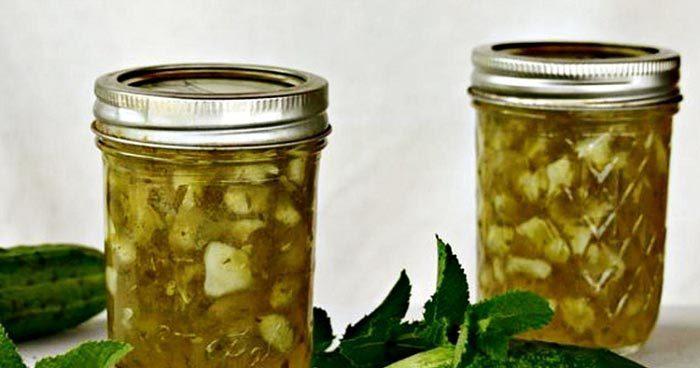 Вкусные рецепты салаты с фото 2012